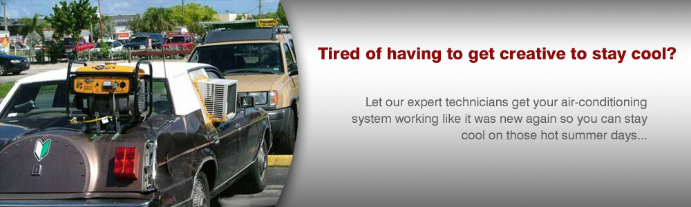 car no air conditioner. courtesy tire\u0027s expert technicians have the ability to service and repair your car\u0027s air conditioning system no matter what problem may be. car conditioner i